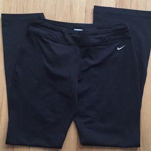 Nike Dri-Fit Pants SZ Medium